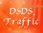DSDS Website - was bringt Superstar-Traffic?