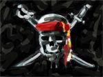 Fluch der Karibik 4 (Totenkopf)