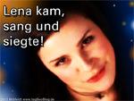 Lena Meyer-Landruth gewinnt Euro-Grand-Prix