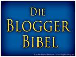 Guter Blog - Tipps