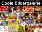 Coole Bildergalerie - coole Bilder