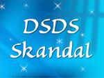 DSDS Drogen-Skandal