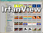 IrfanView (Freeware)