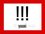 Ma-yasni-emals