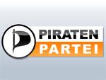 Piratenpartei - Wahlsieger!