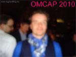 OMCap 2010 Recap
