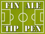 Fussball WM Finale Tipp-Spiel