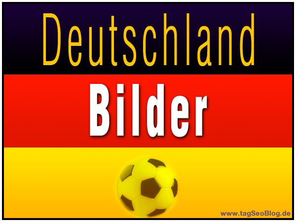 Deutschland Bilder