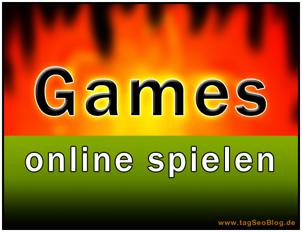 online casino websites gaming spiele