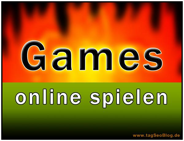 Spiele Online De