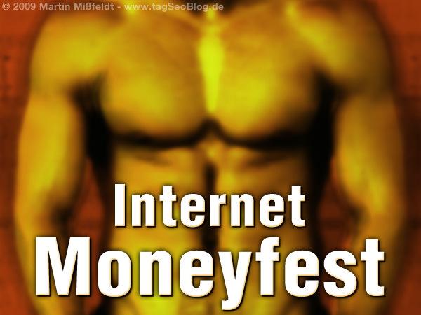 Internet Manifest (Moneyfest)