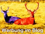 Blog-Werbung (Banner)