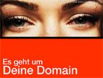 Domain-Anbieter