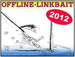 Offline - Linkbait des Jahres