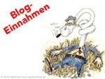 Tagseoblogstatistik - Reicher Geldsack!