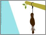 Twitter - Hat der Vogel bald ausgezwitschert?