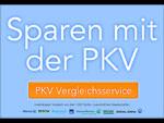 PKV Vergleichservice