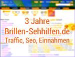 3 Jahre http://www.brillen-sehhilfen.de