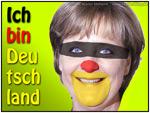 Du bist Deutschland - Bild aus der Bildergalerie