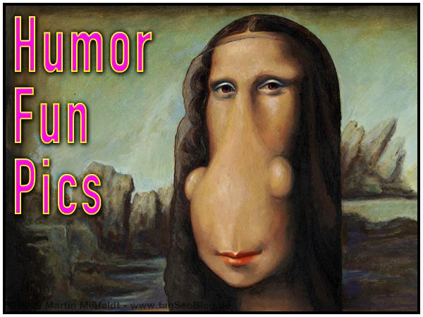 Humor Fun Pics - Lustige funpics und Cartoons