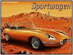 Sportwagen Bild