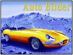 Auto - Räder, Motor, Lampen ...
