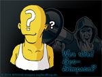 Wer wird SEO-Simpson?
