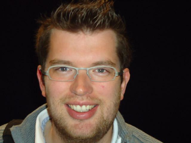 Andreas Graap (webschorle)