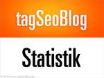 Blog-Statistik tagSeoBlog