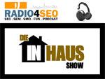 Inhouse SEO Show bei Radio4Seo