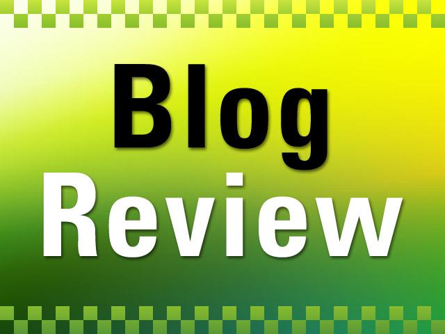 BlogReview von tagSeoBlog