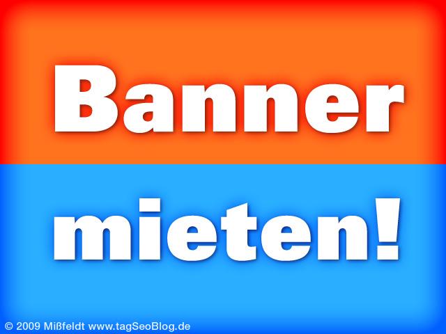 tagseoblog-Werbebanner mieten - ab 25 Eur in den ersten drei Monaten