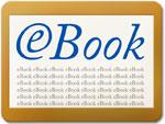 eBook ...