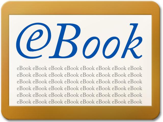 eBook (Keyword Spam 2014 mit Bildern :-)