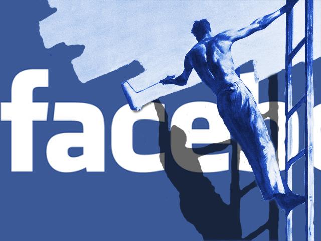 Facebool Account löschen - weg damit!