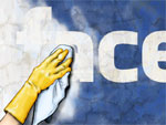 facebook Account löschen - Anleitung