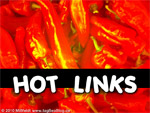 Google Hotlinks