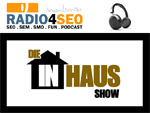 Inhouse SEO Radio