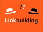 Linkbuilding durch PBN?