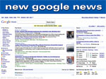 New Google News