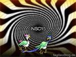 NSC 2015 Finale