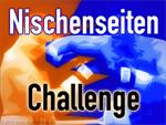 Nischenseiten-Challenge 2014