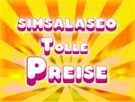 S-MS-L-S-- Preise
