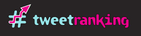 Tweetranking Logo