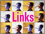 Links mit links