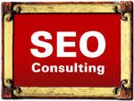 Bilder-Seo Consulting