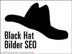 Black-Hat Bilder-Seo