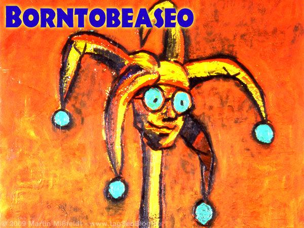 BornToBeaSeo