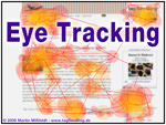 Eye Tracking
