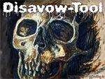 Google Disavow-Tool